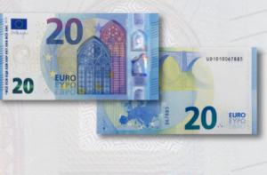 40 EUR